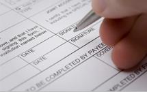Member Complaint Form